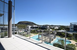 Picture of Mount Coolum QLD 4573