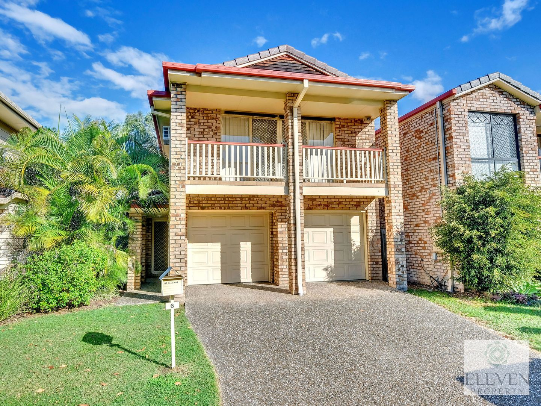 6 Araluen Place, Carindale QLD 4152, Image 0