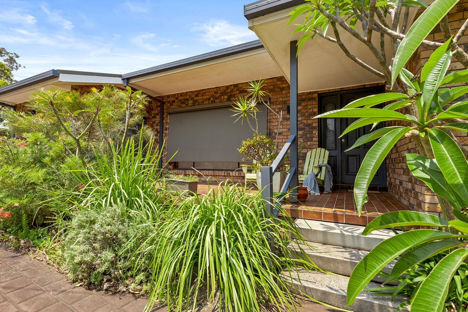 24 Park View  Parade, Mollymook NSW 2539, Image 1