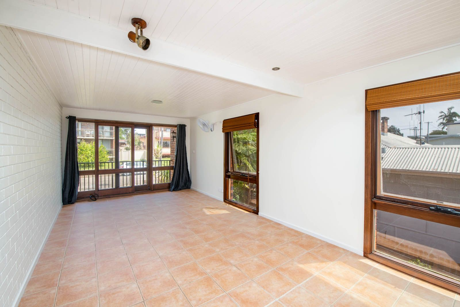 1/5 Arncliffe Avenue, Port Macquarie NSW 2444, Image 1