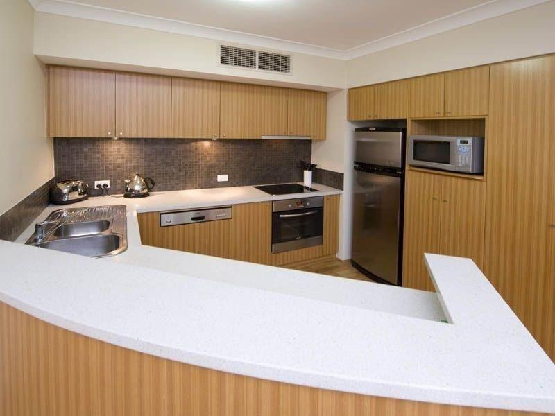 2/47 Malcolm Street, West Perth WA 6005, Image 0