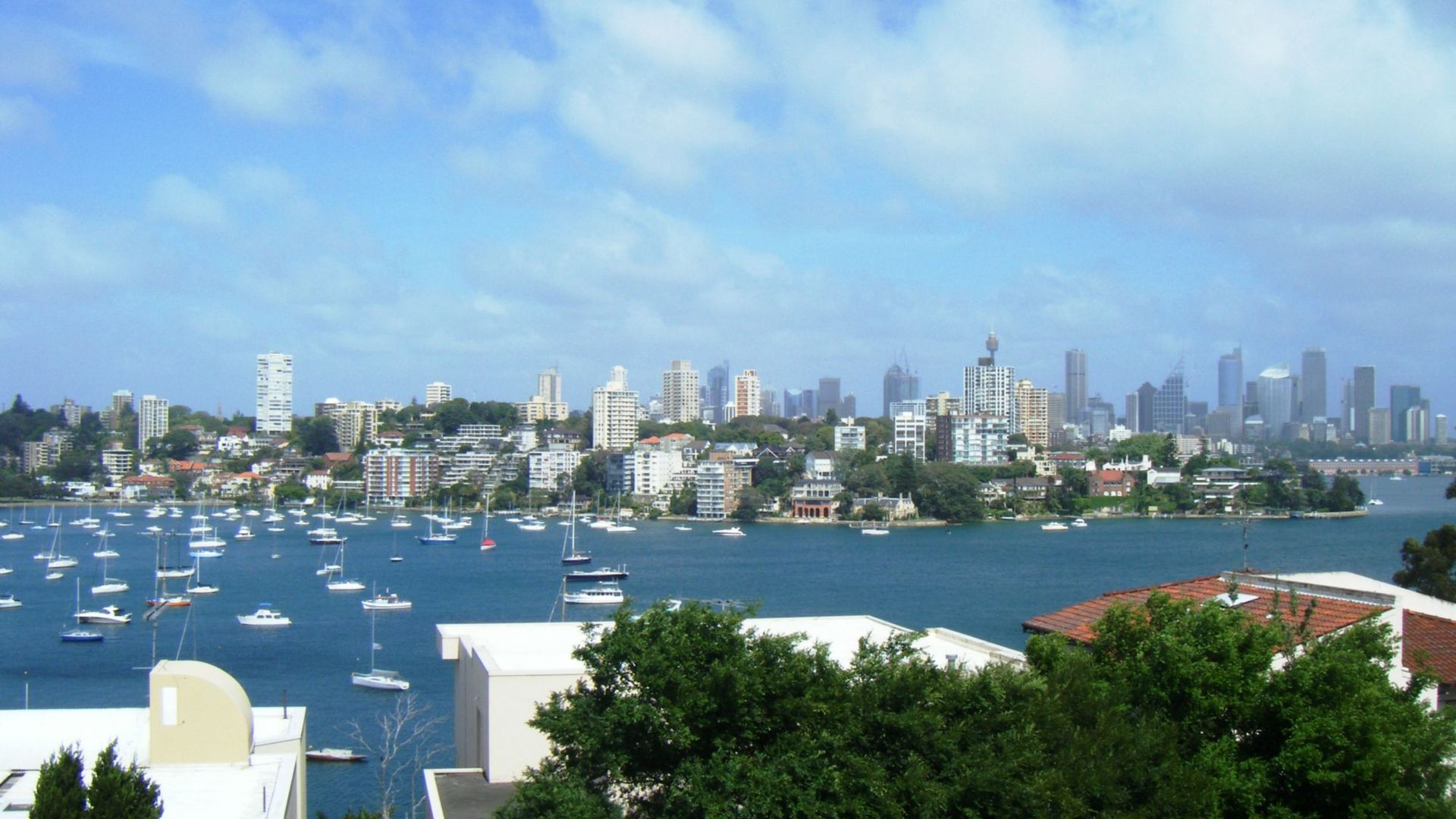 4/39 Wolsely Road, Point Piper NSW 2027, Image 1