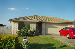 Picture of 26 Bray Street, Lowood QLD 4311