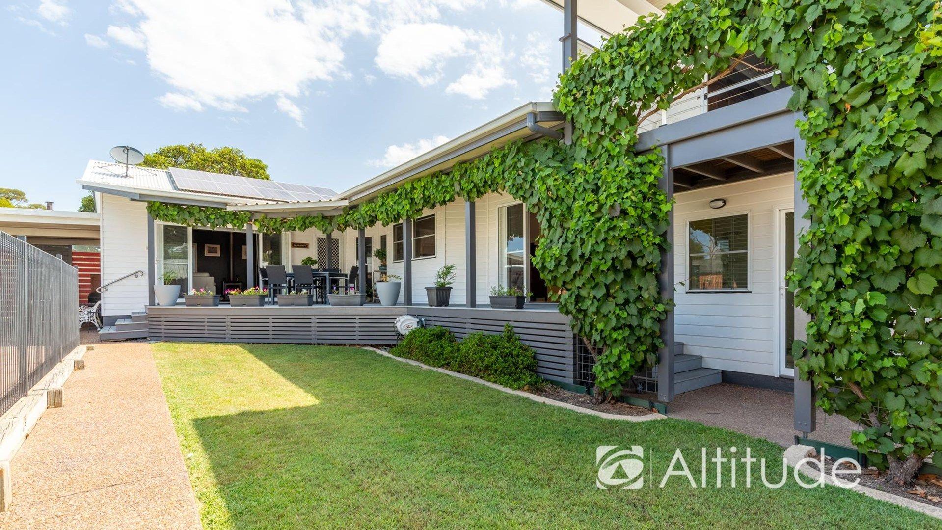 9 Hillcrest Avenue, Rathmines NSW 2283, Image 0