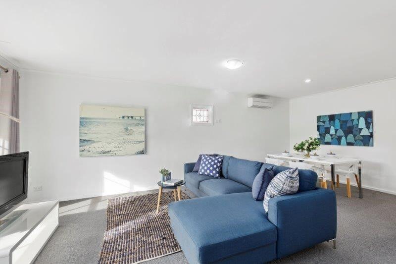 1/47 Wellington Street, Geelong West VIC 3218, Image 2