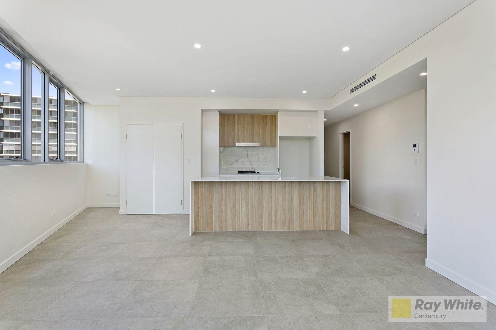 2 Broughton Street, Canterbury NSW 2193, Image 2