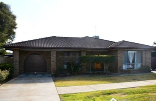 Picture of 107 Queen St, Cobram VIC 3644