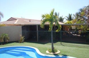 Picture of 15 Matheson, Port Hedland WA 6721