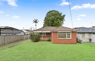 Picture of 64 Gregory Street, Greystanes NSW 2145