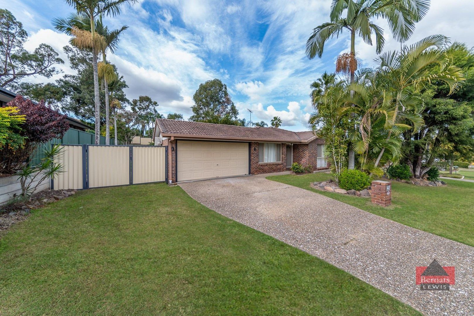 Windaroo QLD 4207, Image 0
