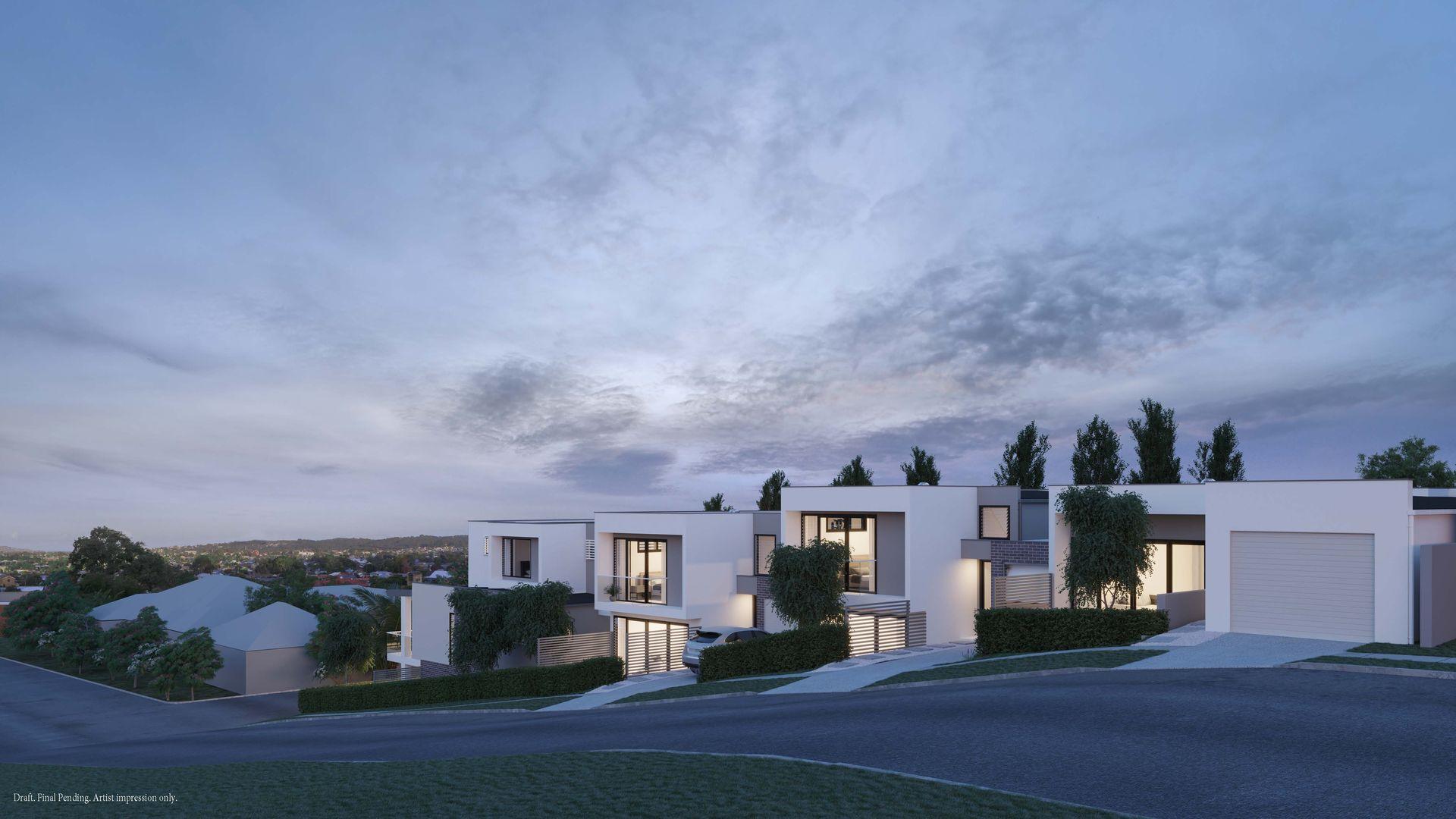 Maison, 70 Evescourt Road, New Lambton NSW 2305, Image 1