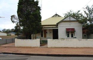 Picture of 125 Senate Road, Port Pirie SA 5540