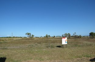 Picture of Lot 7 Ascot Crescent, Bowen QLD 4805