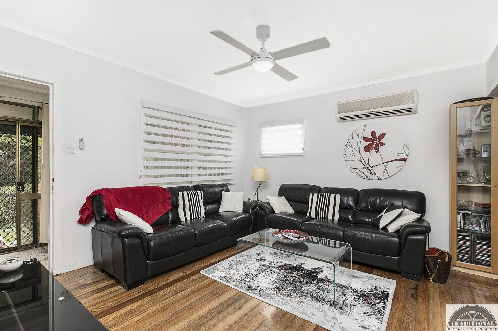 8 Bulgin Ave, Wynnum West QLD 4178, Image 1