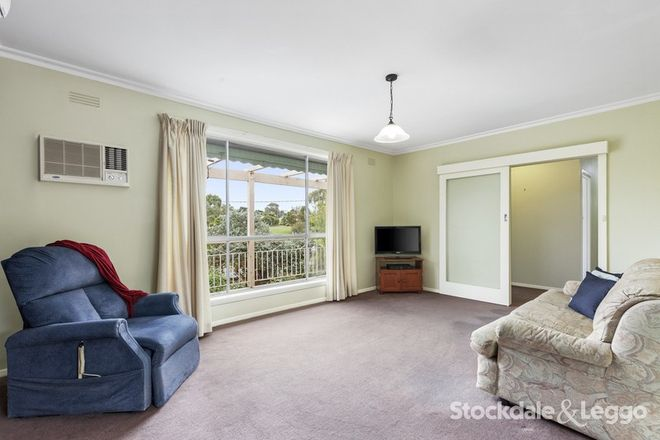 Picture of 26 Barongarook Drive, CLIFTON SPRINGS VIC 3222