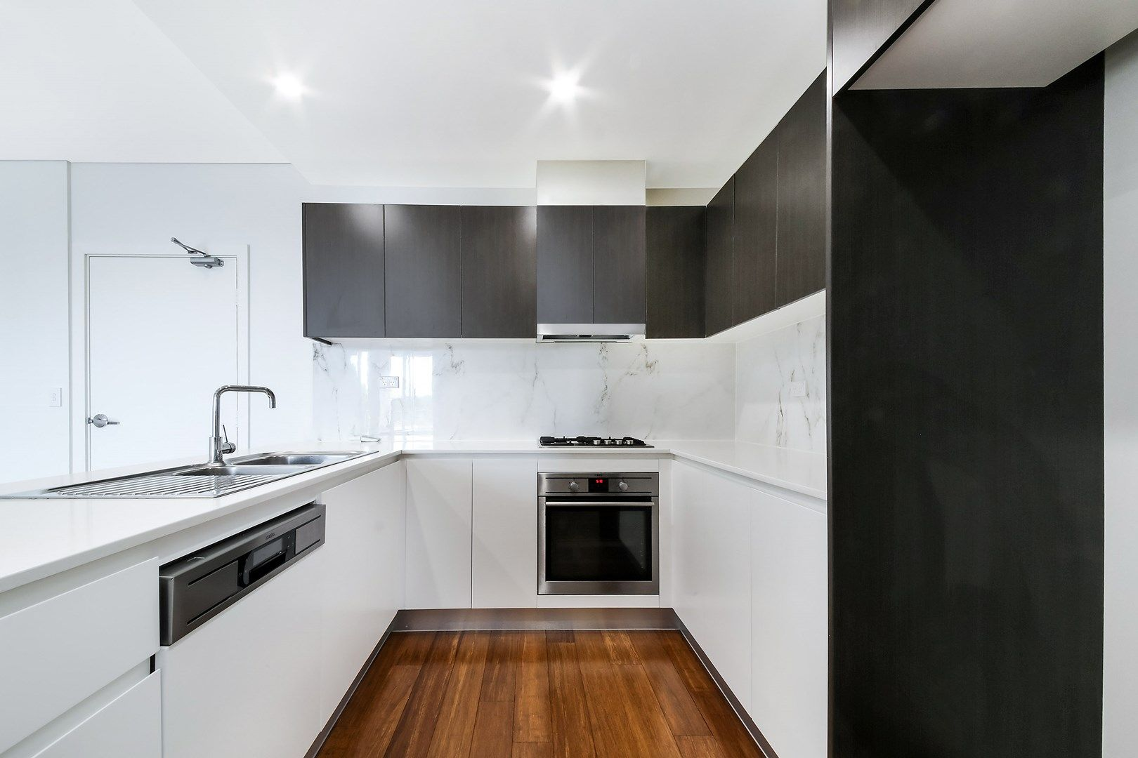9/18-22A Hope St, Rosehill NSW 2142, Image 0