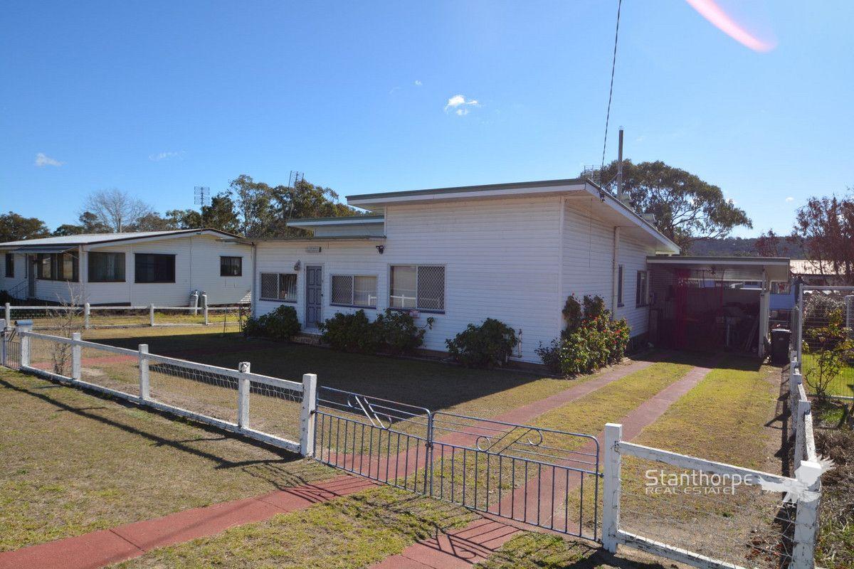 106 Lock Street, Stanthorpe QLD 4380, Image 0