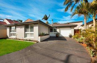 104 Bay Road, Blue Bay NSW 2261
