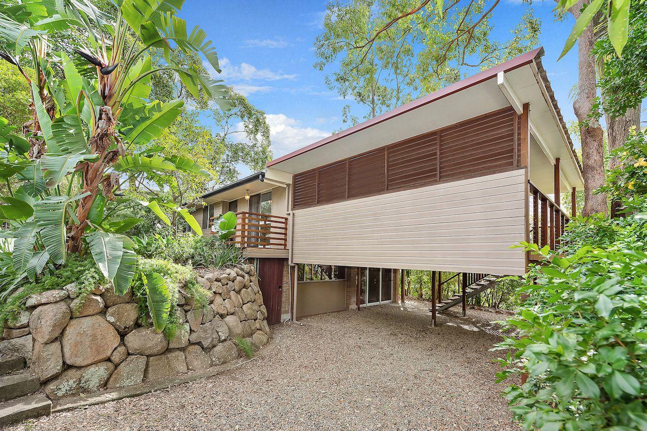 10 Tarawill Crescent, Ferny Hills QLD 4055, Image 0