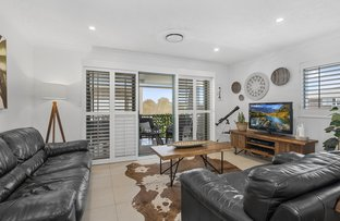 Picture of 12/2 Graham Street, Bilinga QLD 4225