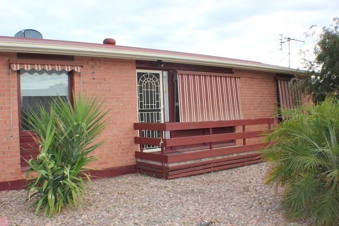 Picture of 1 Karingal Close, WHYALLA NORRIE SA 5608