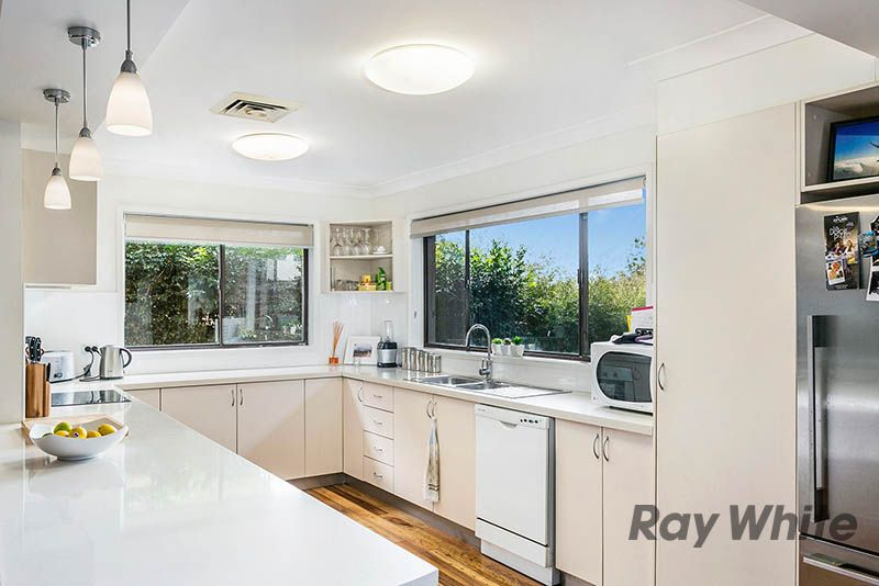 27 KOLOONA AVENUE, Figtree NSW 2525, Image 2