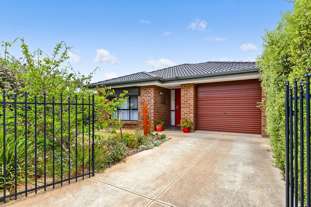 13C Martins Road, Salisbury Downs SA 5108, Image 1