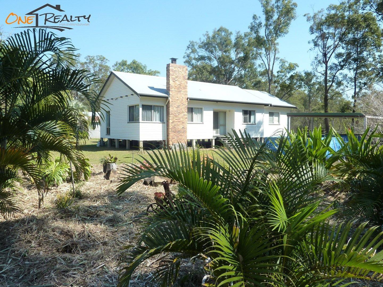 798 Teddington Road, Teddington QLD 4650, Image 0
