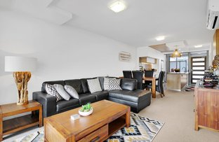 Picture of 40307/50 Duncan Street, West End QLD 4101