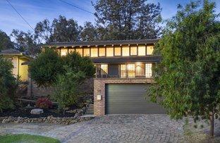 Picture of 186 Bernhardt Street, East Albury NSW 2640