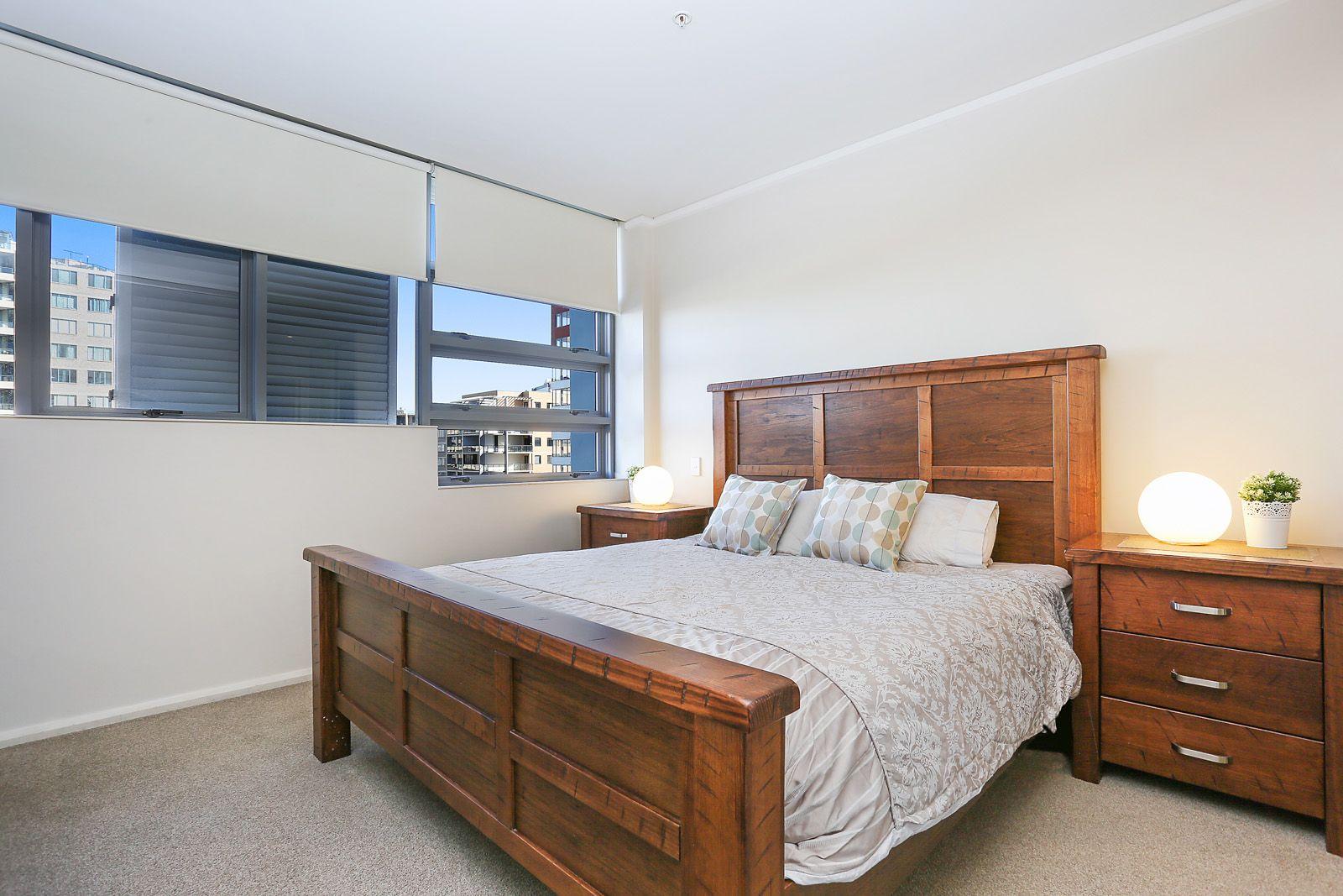 304/140 Maroubra Road, Maroubra NSW 2035, Image 2