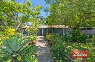 Picture of 6 Sopwith Street, Loganholme QLD 4129