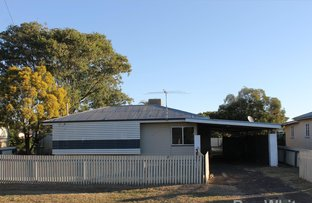 Picture of 60 Moreton Street, Dalby QLD 4405