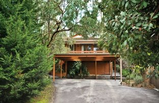 Picture of 73 Cressy Street, Montmorency VIC 3094