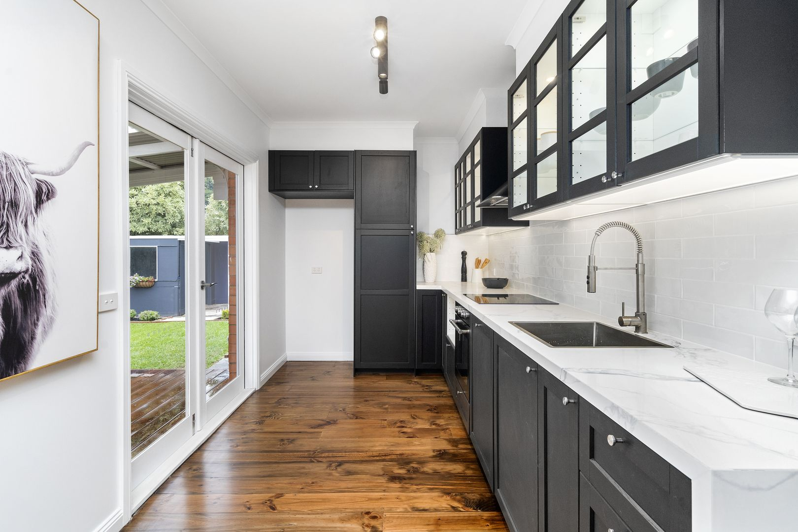 9/315 Nepean Highway, Parkdale VIC 3195, Image 2