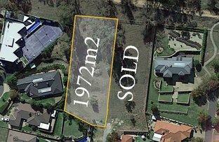 Picture of 72 Bartholomew Street, Glenroy NSW 2640