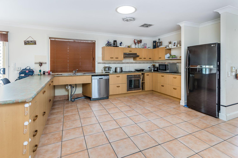 10 Emily Street, Deagon QLD 4017, Image 2