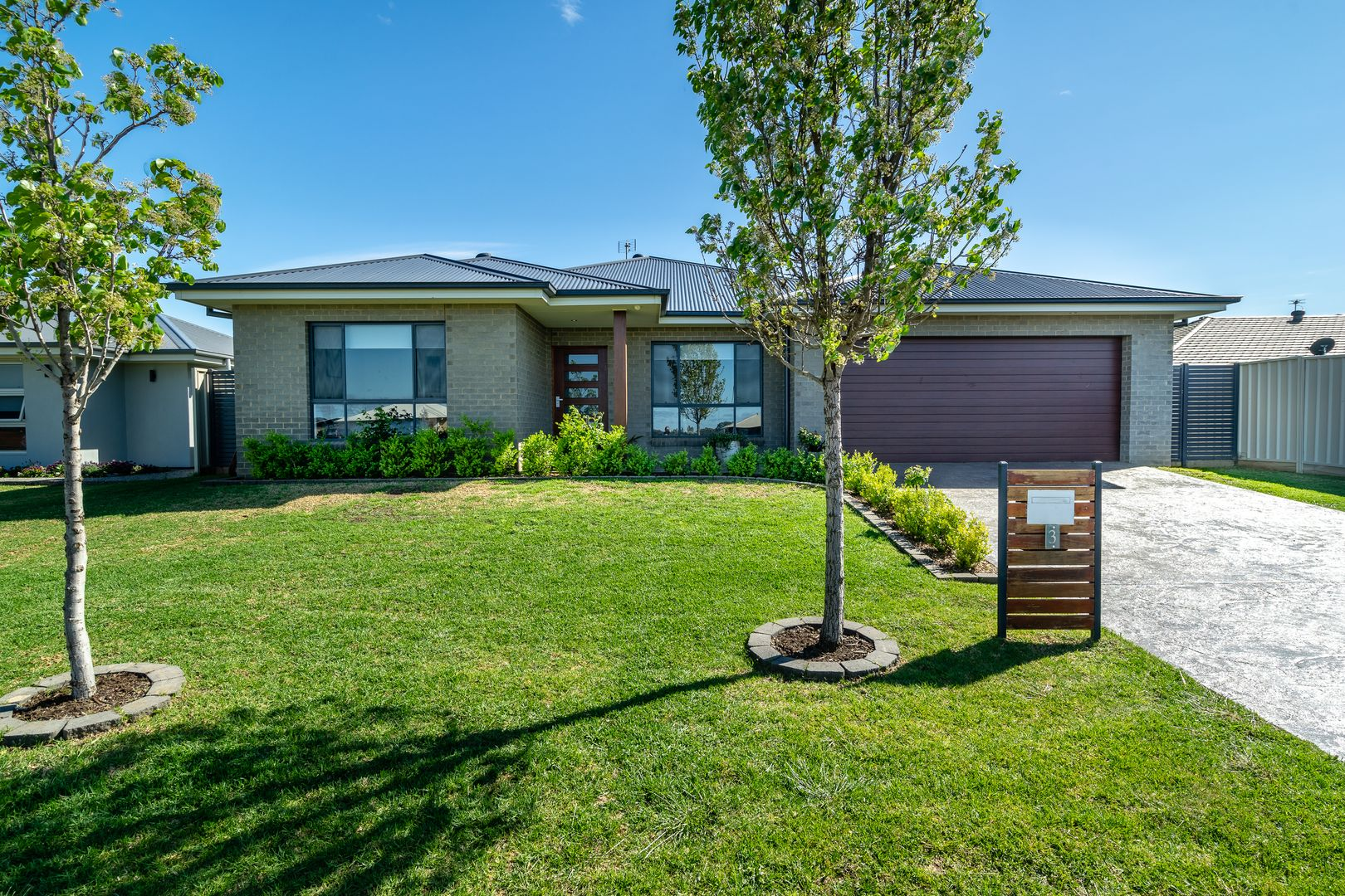 3 TWEED PLACE, Dubbo NSW 2830, Image 1