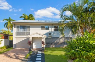 Picture of 29 Brock Street, Aitkenvale QLD 4814