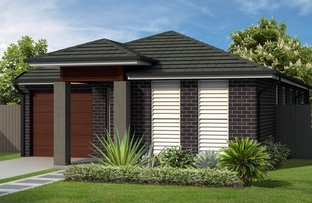 Picture of LOT 213 GEORGE STREET, Box Hill NSW 2765
