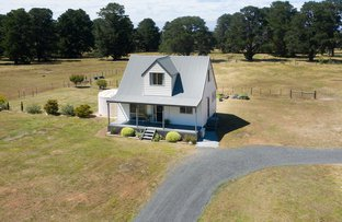 Picture of 27 School Road, Corindhap VIC 3352