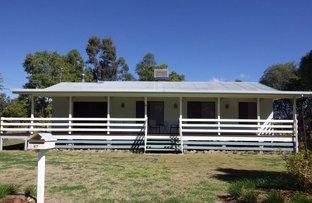 87 Louisa Street, Mitchell QLD 4465