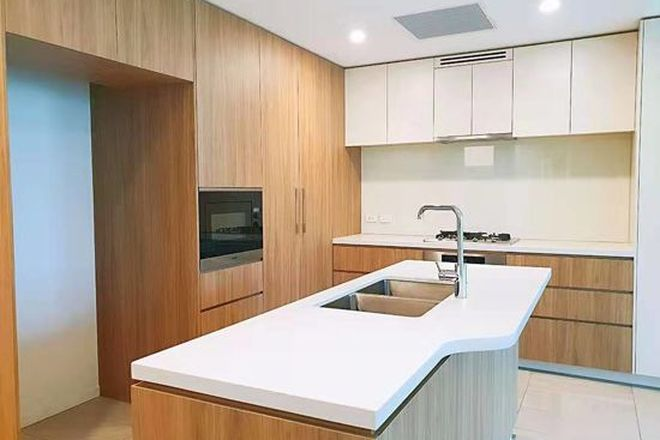 Picture of 25 Shafston Avenue, KANGAROO POINT QLD 4169