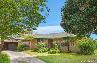 Picture of 9 Lucas Avenue, Kilsyth VIC 3137