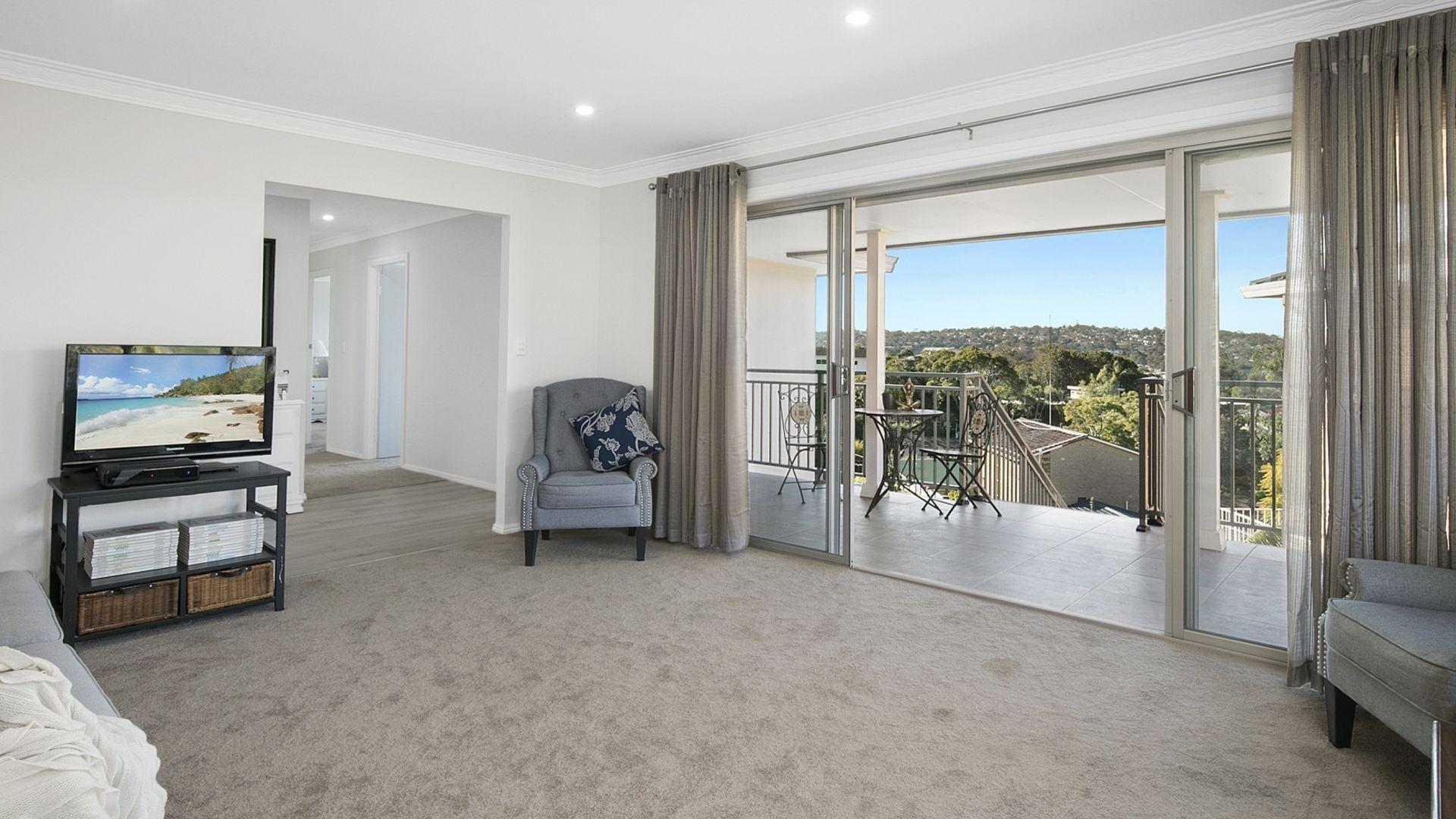 6 Kerr Close, Narraweena NSW 2099, Image 2