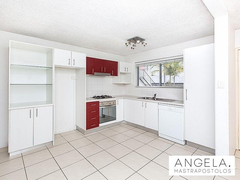 13/50-52 Stevenson Street, Paddington QLD 4064, Image 1