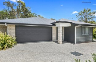 1&2/42 Riley Peter Place, Cleveland QLD 4163