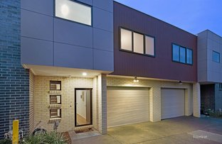 Picture of 4/18 Woodvale Road, Boronia VIC 3155
