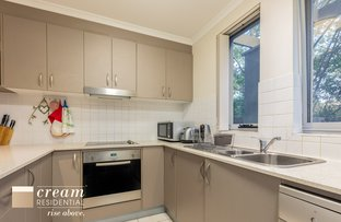 Picture of 19/10 Coolac Place, Braddon ACT 2612