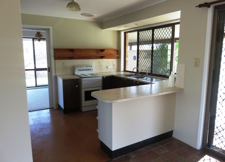 2545 Emu Park Road, Coorooman QLD 4702, Image 1